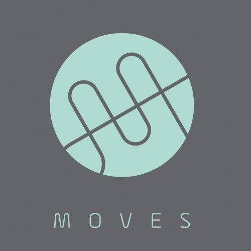 Moves_Visavis_Neustadtbremen_Logo
